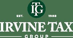 irvine-tax-footer-logo